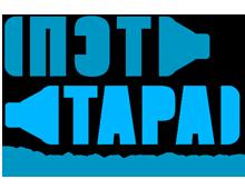 ЧП РУДЬ